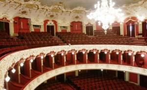 sala-mare-teatrul-national-iasi-1