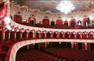 sala-teatru-national