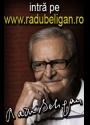 banner_site_radu