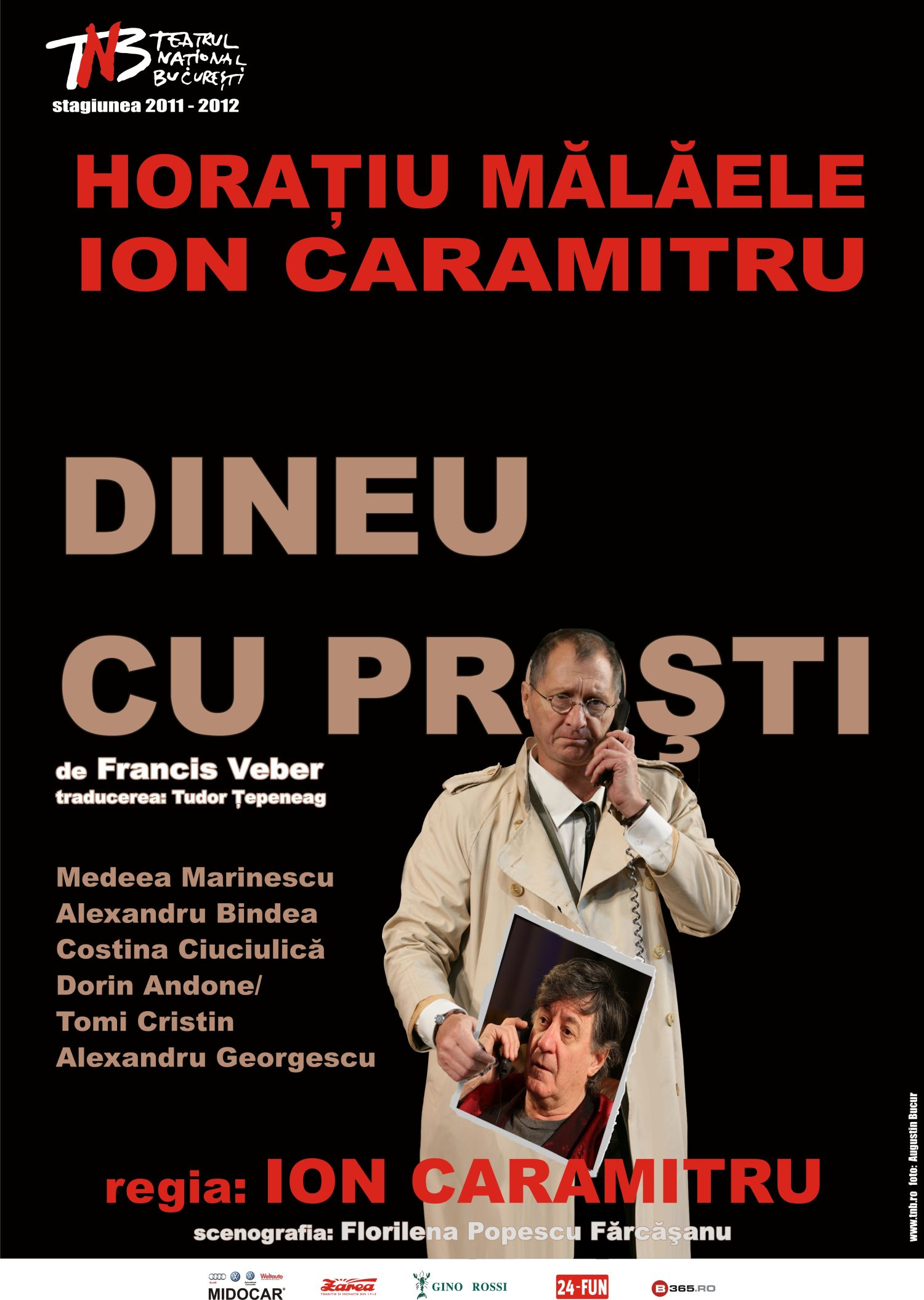 dineucuprosti_cara