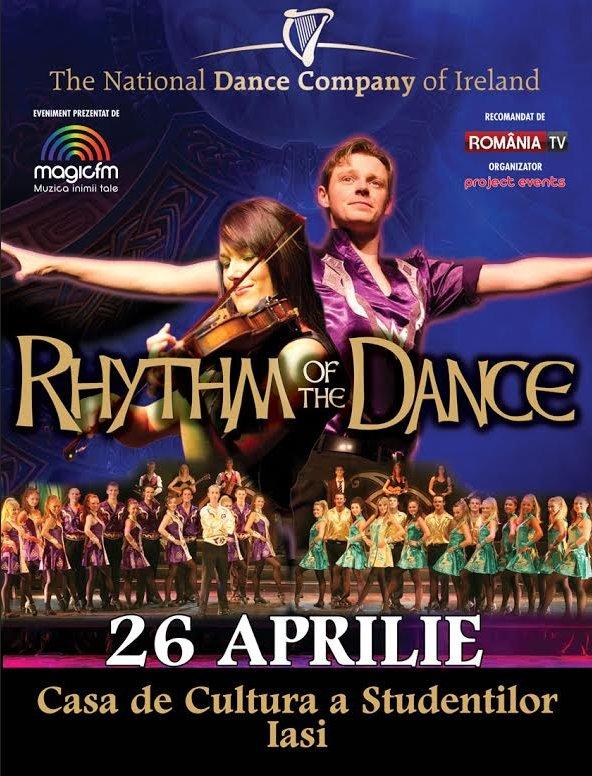rhythm (1)