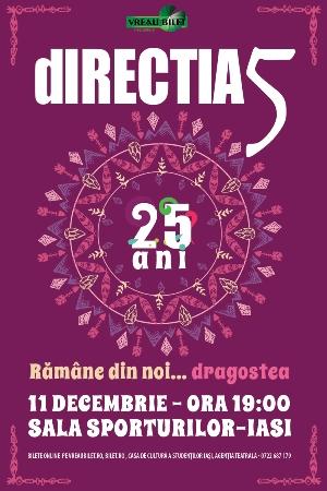 Dir-5-poster-1-A
