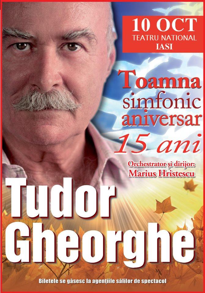 tosmna